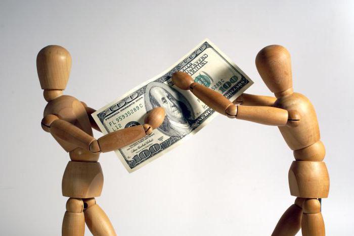 Освобождение от уплаты алиментов: судебная практика