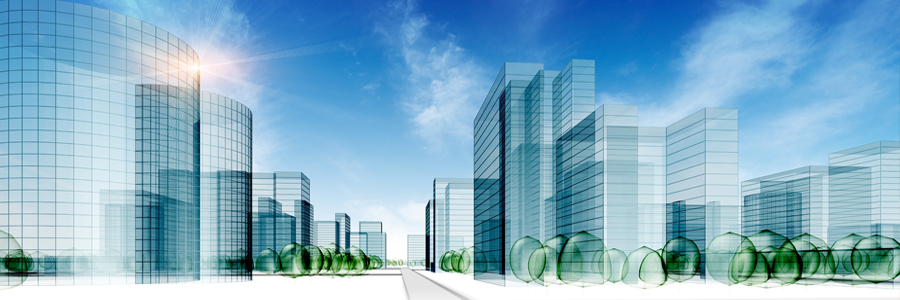 Квартиры в многоэтажках