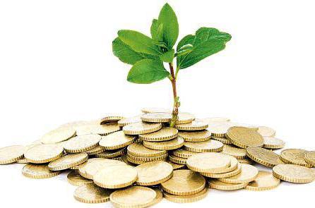 Экономический рост: понятие, сущность, показатели, факторы, темпы и типы экономического роста