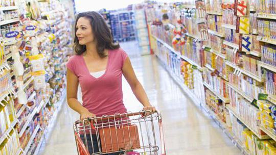 Ординалистская теория потребительского выбора: особенности, цели и сущность