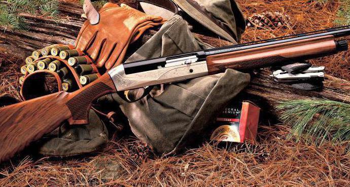 Медсправка на оружие: что требуется для получения и срок действия