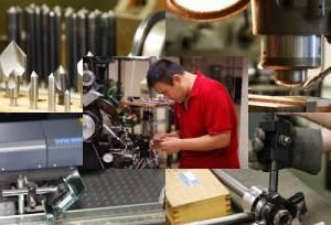 инженер механик, обязанности