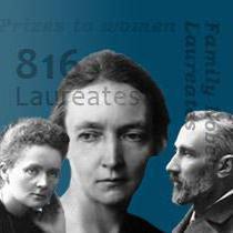 Что такое Нобелевская премия и кому ее дают?