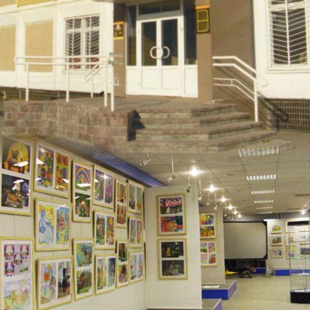Бесплатные выставки в Москве для детей, для студентов, для пенсионеров