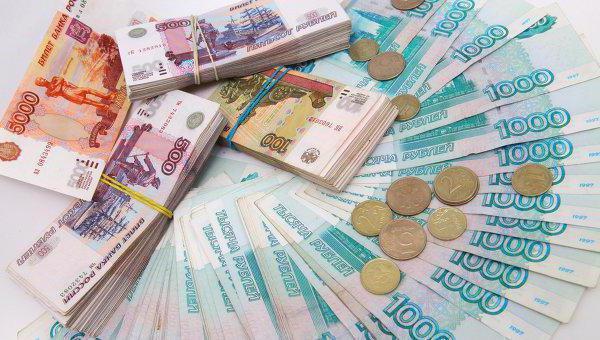 ревальвация валюты это