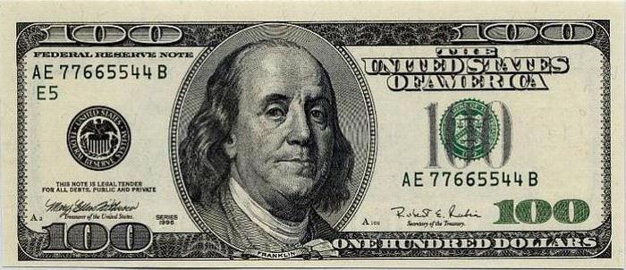 Что такое деньги? Понятие, виды, функции, значение