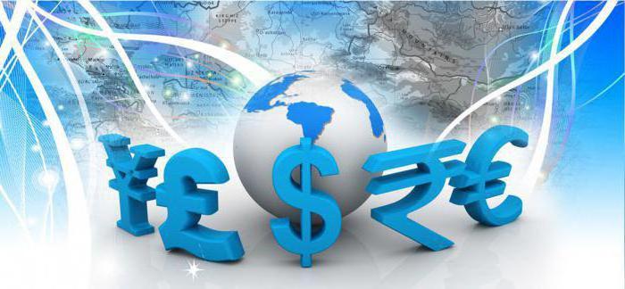 Бивалютная корзина - это средневзвешенный курс рубля по отношению к доллару и евро