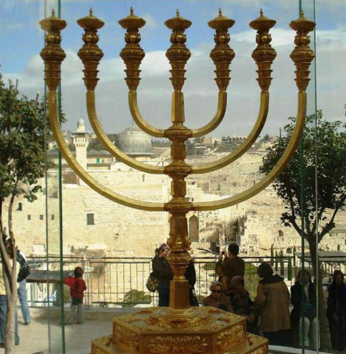Что привезти из Израиля: 10 недорогих и полезных вещей
