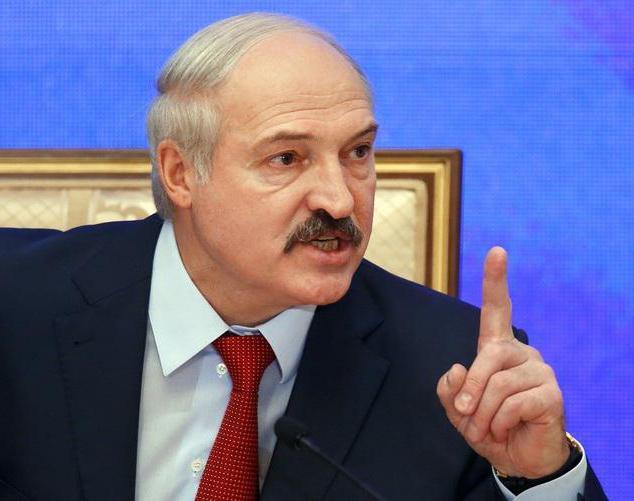 Реализация и самогоноварение: ответственность в РФ