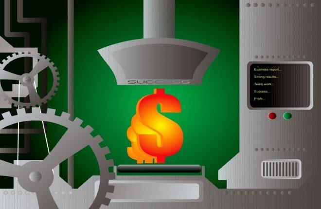 Прямые и косвенные затраты: анализ прямых и косвенных затрат