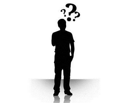 Разнорабочий - это кто? Какие обязанности он выполняет и где может работать?