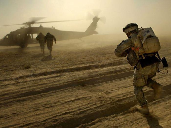отпуск военнослужащих по контракту за прошлый год