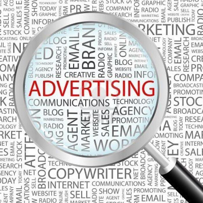 Правильная реклама: создание, размещение, результаты