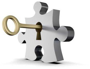 Конфиденциальность - это... Определение, регулирование, охрана конфиденциальной информации