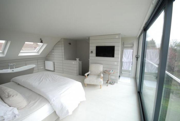 переустройство и перепланировка жилого помещения нанимателем
