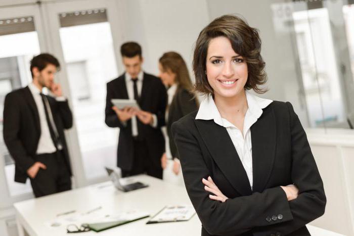 Business development manage обязанности