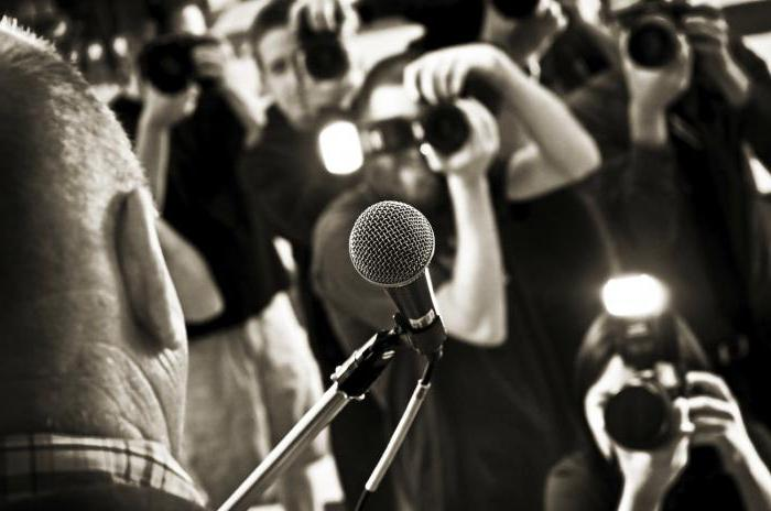 Черный PR: понятие, технологии, примеры
