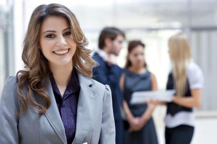 Менеджер по персоналу: должностная инструкция, требования и обязанности