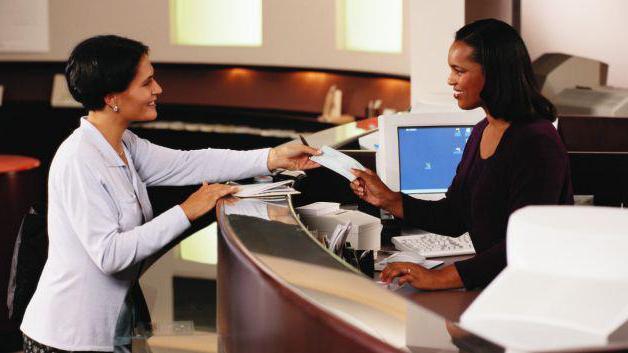 Плюсы оформления кредитных карт