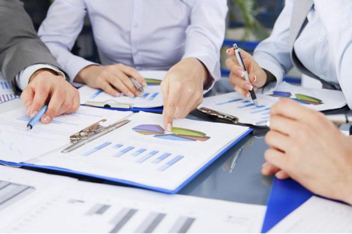 Внешнее управление как процедура банкротства: характеристика, цель и последствия ее введения