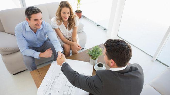 Постановка на кадастровый учет объекта недвижимости: сроки, документы