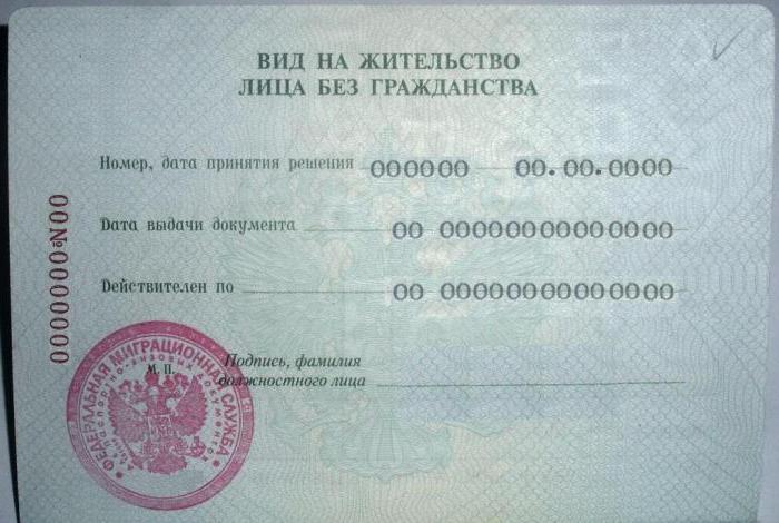 Как продлить вид на жительство в России: пошаговая инструкция, документы и требования