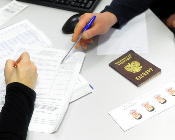 Гражданство по рождению: как получить, документы и требования