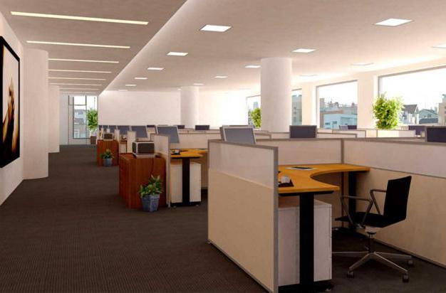 Бэк-офис - что это? Что представляет собой работа в бэк-офисе банка?