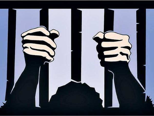 тяжкими преступлениями признаются