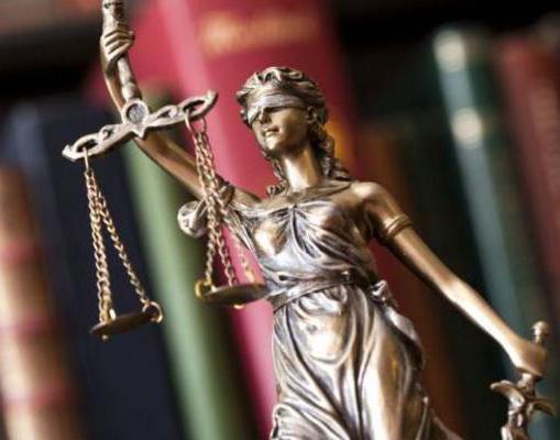 тяжкими преступлениями признаются умышленные