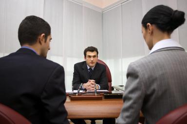 Где подавать на развод в Москве? Где подать на развод, если есть ребенок?