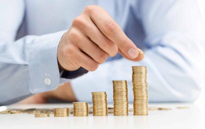 Как писать претензию на неоплаченные услуги