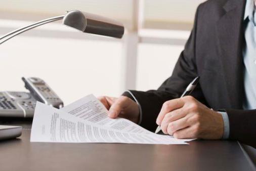 Свидетельство о регистрации ТС: получение, замена, восстановление
