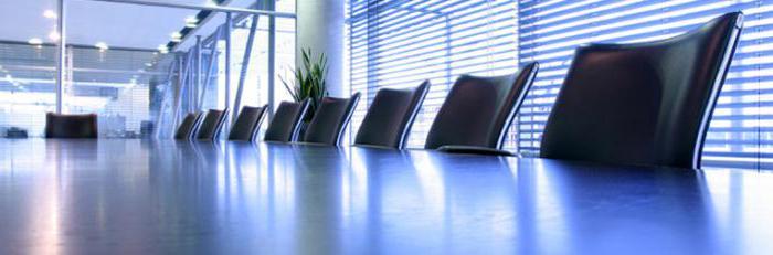 Что такое ПАО вместо ОАО? В чем разница и почему переименовывают?