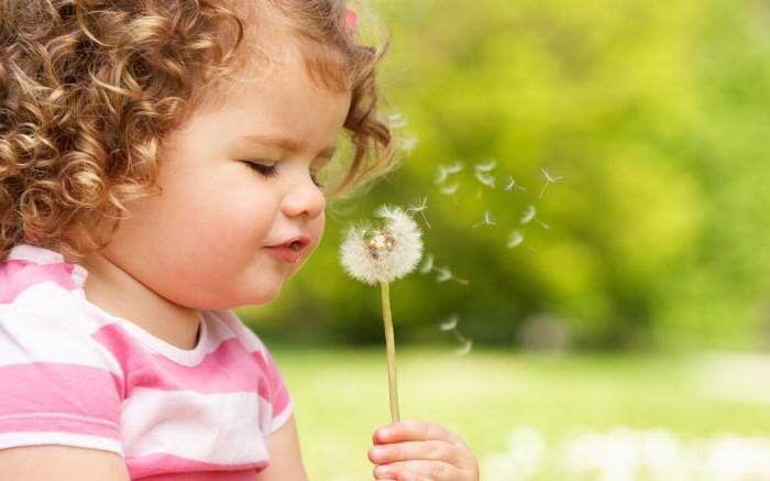 Выплаты за второго ребенка: виды и размеры