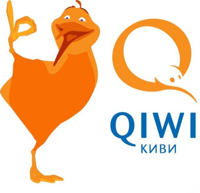Как узнать номер кошелька Qiwi: инструкция, рекомендации и отзывы