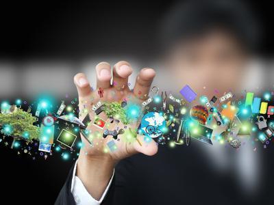 Что такое инновационный товар?