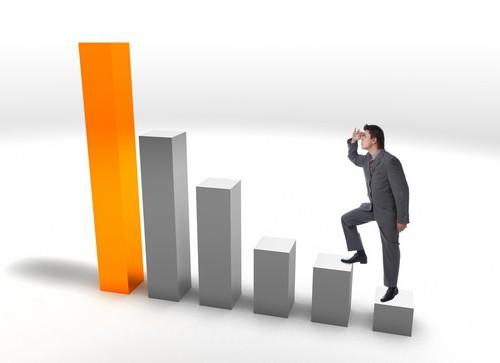 способ расчета ставки дисконтирования финансовых потоков