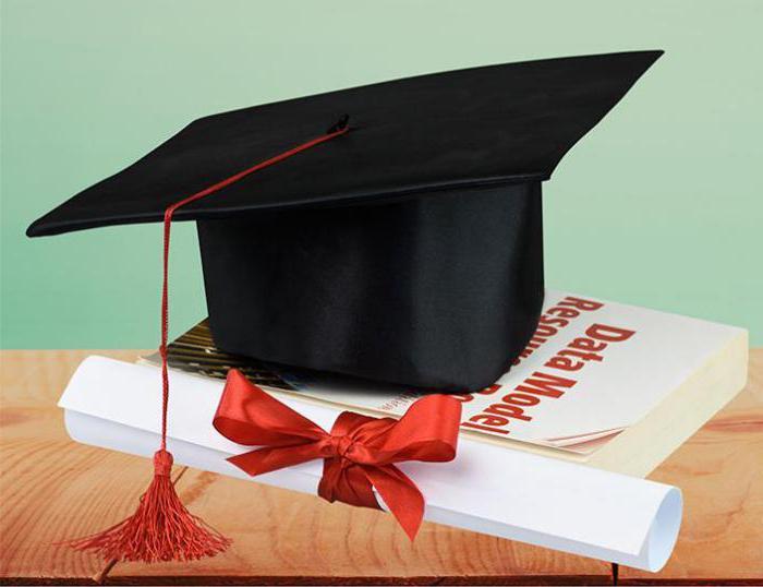 подтверждение диплома в россии