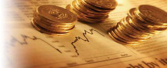 Вклады в банках Москвы: условия депозитных договоров, рейтинг банков