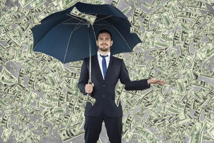 Пример расчета аванса и зарплаты