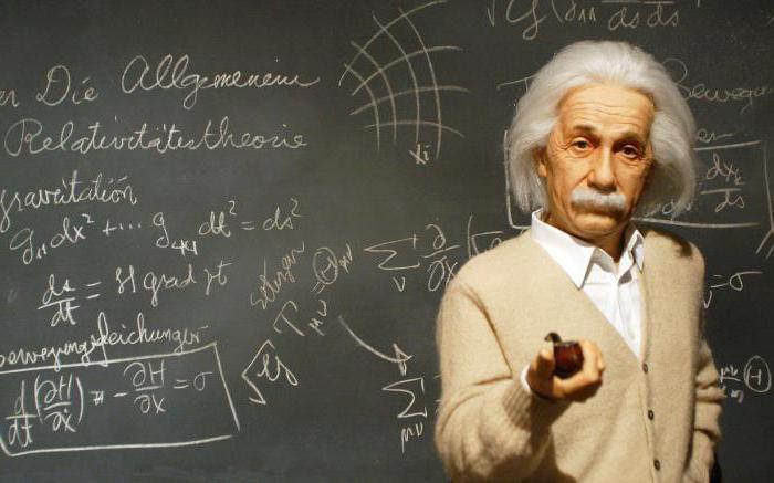 Самые умные люди в мире за всю историю: список, рейтинг и достижения