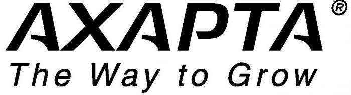 Axapta - что это за программа, зачем нужна и как в ней работать