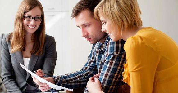 Сбербанк, Молодая семья - ипотечная программа: особенности, условия, ставки и отзывы