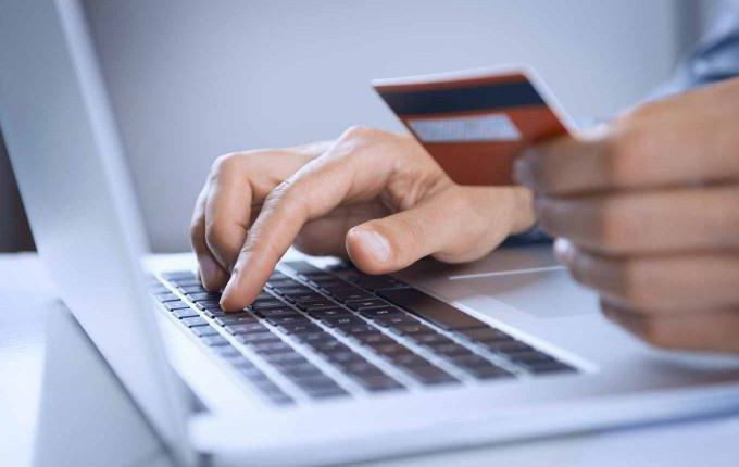 Как и где оформить кредитную карту быстро, без справок: инструкция, документы и отзывы