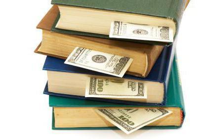 Лучшие книги по бизнесу и саморазвитию: список, краткое описание