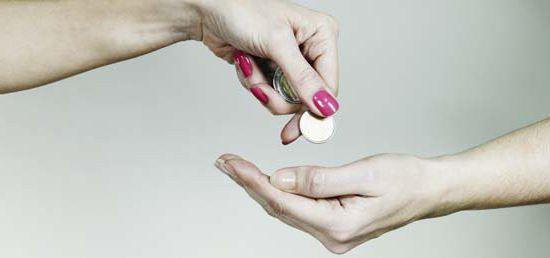 Что будет, если не платить микрозайм? Причина неуплат, последствия