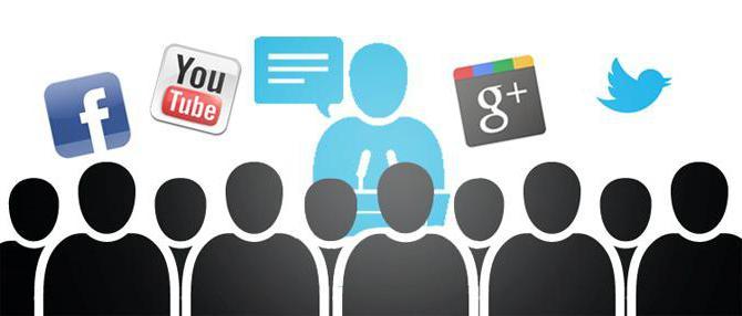 Как организовать вебинар: инструкции, советы