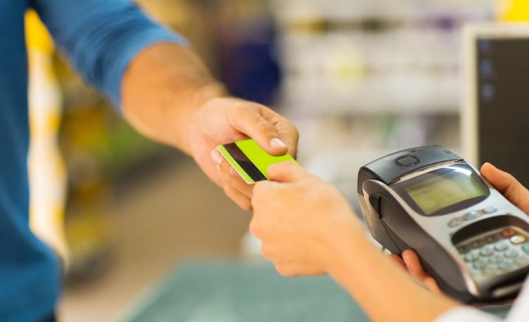 Оплата покупок картой МТС