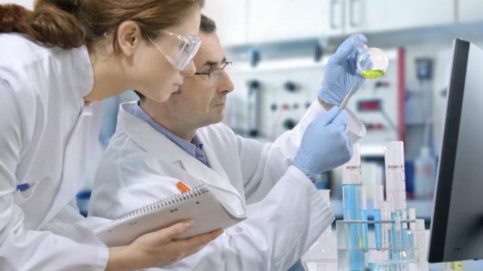 Как проводится медицинская экспертиза и медицинское освидетельствование?